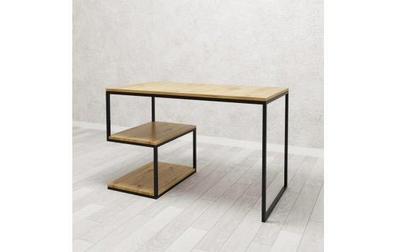 Стол письменный в стиле Лофт ST-О-05