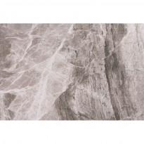 Vermont Light Grey стол керамический 120-170 см (115300)