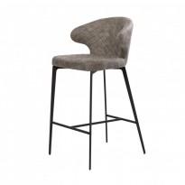Keen барний стілець шедоу грей (111879)