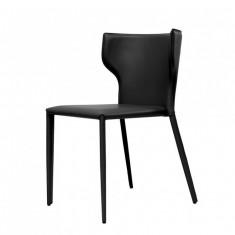 Tudor стілець чорний (111882)