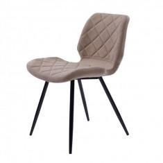 Diamond стілець бежевий (111555)