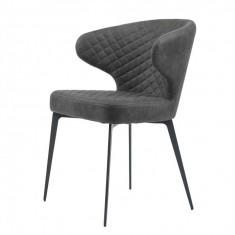 Keen стілець нафтовий сірий (111700)
