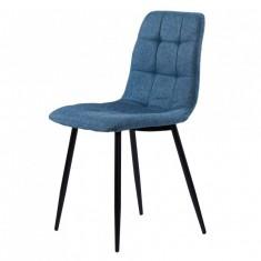 Norman стілець блакитний (112001)