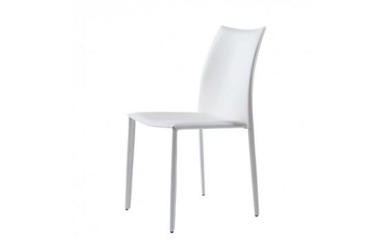 Grand стул белый (111738)