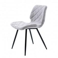 Diamond стілець світло-сірий (111792)