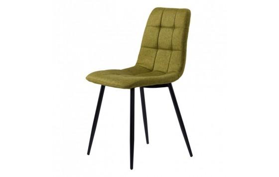Norman стілець зелений (112002)
