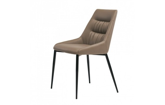 Savannah стул экокожа мокко (112827)