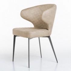 Keen стул бежевый (113607)
