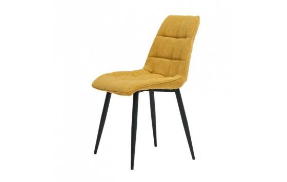 Glen стілець жовтий лимон (112845)