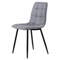Norman стілець сірий (112004)