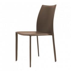 Grand стул капучино (112689)
