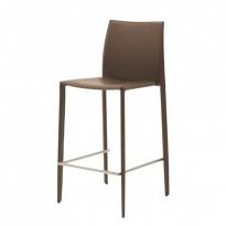 Grand полубарный стул капучино (112688)