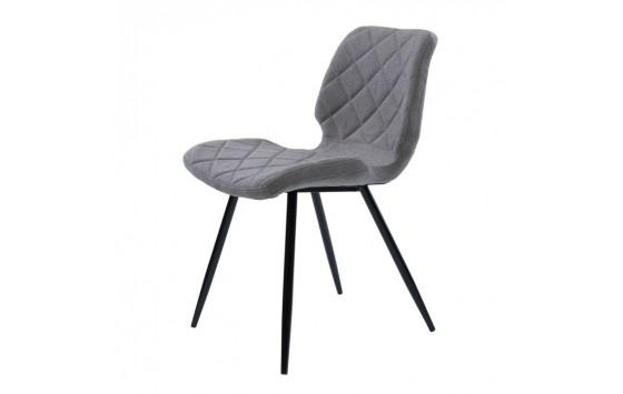 Diamond стілець сірий (111556)