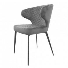 Keen стілець стіл грей (114034)