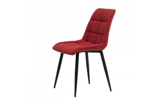 Glen стілець червоний (112846)