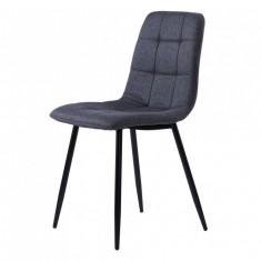 Norman стілець темно-сірий (112005)