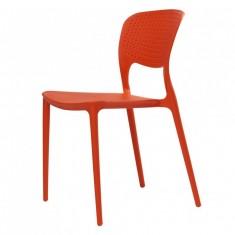 Spark cтул оранжевый (111893)