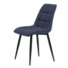 Glen стілець синій (113168)