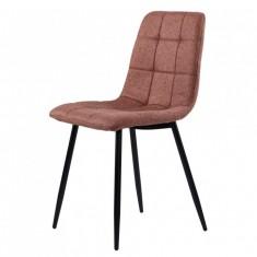 Norman стілець теракота (112003)