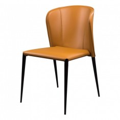 Arthur стілець світло-коричневий (110054)