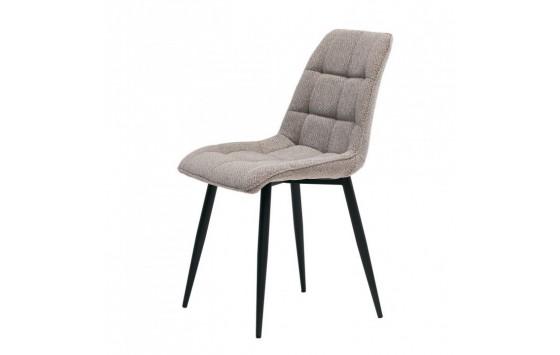 Glen стілець сірий (112847)