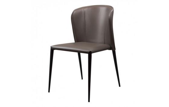 Arthur стілець попелясто-сірий (110055)