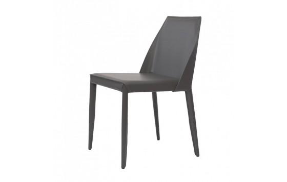 Marco стул серый антрацит (111885)