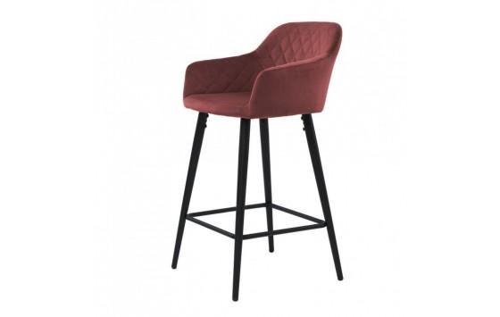 Antiba барний стілець гранат (112916)