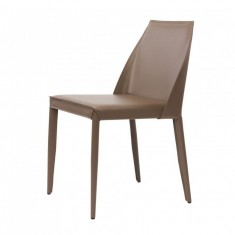 Marco стул серо-коричневый (111884)