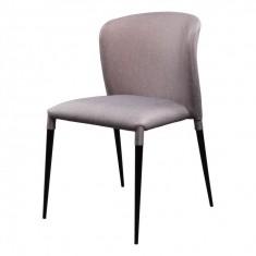 Arthur стілець світло-сірий (110082)