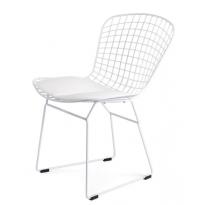 Стул Bertoia Chair металл