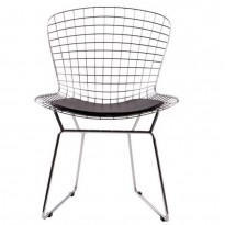 Стілець Bertoia Chair