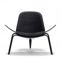 Крісло CH07 Shell Chair