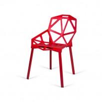 Стул Chair One
