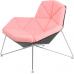 Крісло Cosmic Lounge