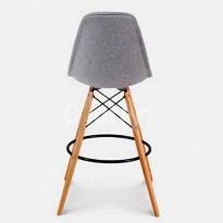 Стілець Eames Bar Chair
