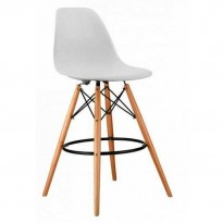 Стул Eames Bar Chair