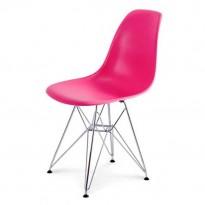 Стілець Eames DSR Chair