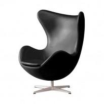 Крісло Egg Chair