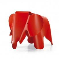 Стул Elephant Kids Chair