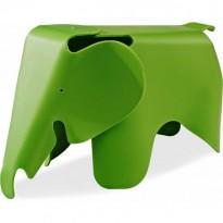 Стул Elephant Kids Chair