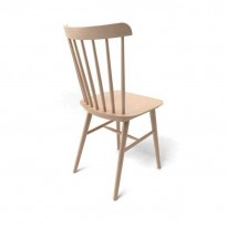 Стул Ironica Chair