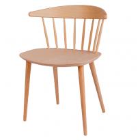 Cтілець J104 Chair