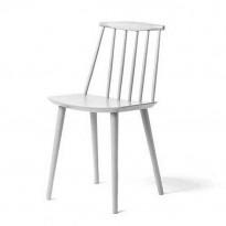 Стілець J77 Chair