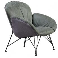 Кресло Juno