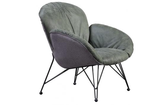 Крісло Juno