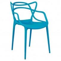 Стілец Masters Chair