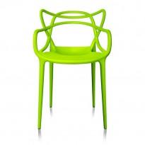 Стілец Masters Chair пластик PP