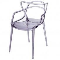 Стул Masters Chair поликарбонат