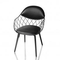 Стілець Pina Chair